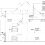 Kitchener House - Design Plan