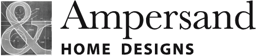 Ampersand Home Designs